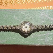 show u0026 tell ladies vintage watches collectors weekly