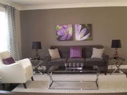 purple livingroom purple and grey living room ideas coma frique studio 34bf8fd1776b