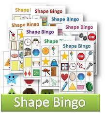 map usa puzzle cool math best 25 play cool math ideas on cool math kid