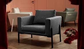 Living Room Arm Chair Armchairs U0026 Recliner Chairs Ikea