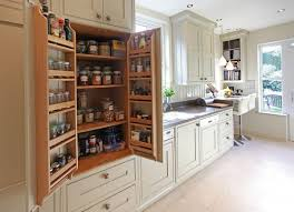 pantry ideas for small kitchens kitchen ideas lovely small kitchen pantry ideas table cart with