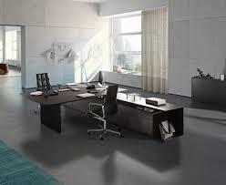 bureau de designer mobilier de bureau design pour professionnel lyon