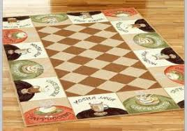 Bed Bath And Beyond Kitchen Rugs Nice Ideas Bed Bath Beyond Rugs Remarkable Decoration Bath Rugs