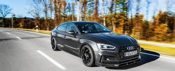 volkswagen audi car chip tuning aerodynamics rims abt sportsline is the world u0027s