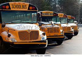 North Carolina bus travel images Yellow school bus buses stock photos yellow school bus buses jpg