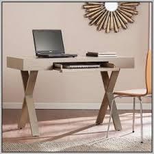 southern enterprises corner desk southern enterprises corner desk black desk home decorating