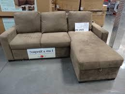 Compact Sleeper Sofa Small Sleeper Sofa With Chaise 92 With Small Sleeper Sofa With