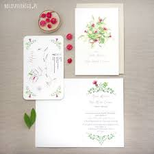 wedding invitations malta 31 best wedding invitations images on mountain