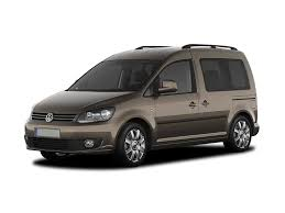 volkswagen caddy maxi life mini mpv 2007 2015 owner reviews mpg