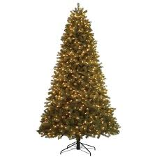 Lowes Holiday Decorations 10 Best Christmas Decor Images On Pinterest Christmas Decor