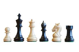 beautiful chess sets shop for staunton chess pieces at official staunton chess board