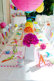 100 birthday decoration at home for kids kids art parties
