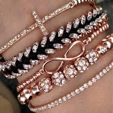 bracelet sets great website for stacked bracelet sets bracelet set website