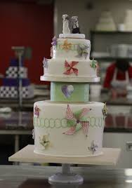wedding cake places brilliant wedding cake places near me wedding cake wedding cake