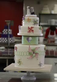 wedding cake places near me brilliant wedding cake places near me wedding cake wedding cake