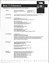 Resume For Juvenile Detention Officer Alert U2013 Breaking News Shaunod Us Investigates