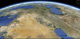 Map Iraq Iraq Map