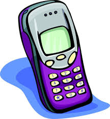 cell phone recycle your cellphone walpole ma