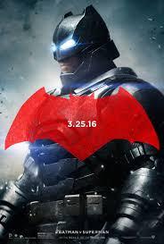 batman superman image reveals ben affleck u0027s bat armor collider