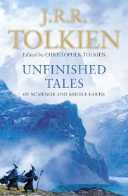 unfinished tales of numenor and middle earth reissue gets ted
