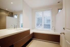 great bathroom ideas great bathroom ideas