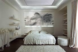 Scandinavian Bedroom Design 5 Modern Scandinavian Bedroom Interior Design Style Brimming