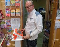 banque bureau tabac edition de la plaine un compte sans banque jamais à découvert