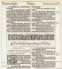 why bible translations differ a guide for the perplexed
