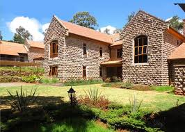 houses for sale in kenya nairobi mombasa knight frank