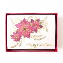 boxed christmas cards sale cards boxed cards papyrus