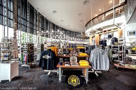store com gift shop naval academy apparel naval academy
