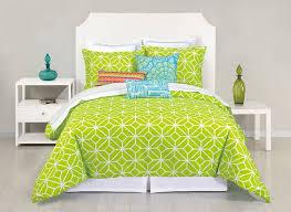 best 25 green duvet covers ideas on green duvets