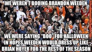 Cleveland Browns Memes - cleveland browns memes cleveland browns memes pinterest browns