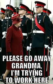 Queen Memes - queen memes best collection of funny queen pictures