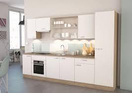 journal femmes cuisine cuisine journaldesfemmes com impressionnant kitchen furniture modern