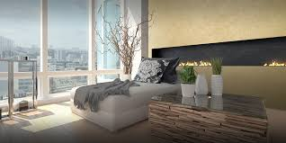 modern home colors interior modern masters