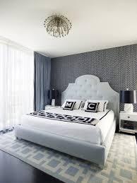 Blue Bed Frame 125 Best Pale Blue Beds Images On Pinterest Bedrooms Blue