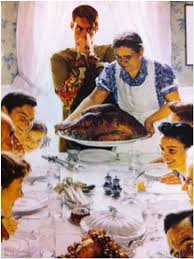 thanksgiving with stefan seasons