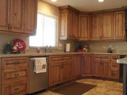 birch kitchen cabinet long barn inc ii what are cabinets made of birch kitchen cabinet plywood kitchen cabinets the excellent birch birch kitchen cabinet kitchen cabinets