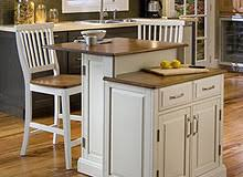 kitchen islands at lowes lowes lowes outdoor kitchens outdoor kitchen design and lowes
