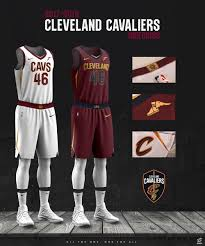 heritage uniforms and jerseys cleveland cavaliers on twitter paying homage to the game paying