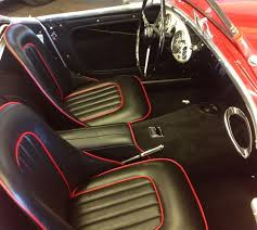 Custom Car Interior Upholstery Auto Marine Upholstery Victoria Bc Boat Tops Car Tops