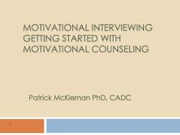 Counseling Interviewing Skills 50 Best Motivational Interviewing Images On