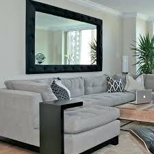 mirror living room best ideas about living room mirrors on