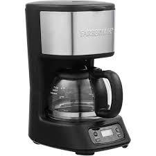 farberware target black friday best 25 farberware coffee maker ideas on pinterest vacuum