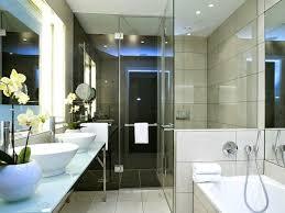 modern bathroom ideas photo gallery contemporary bathroom decorating ideas modern bathroom design