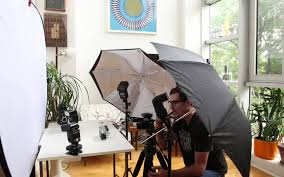 Photographing Home Interiors Product Photography Home Studio Killer Tips Youtube
