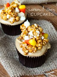 34 cupcakes easy recipes for cupcake ideas