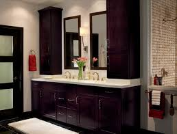 use kitchen cabinets in bathroom bathroom cabinets