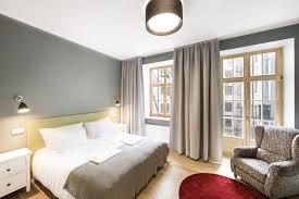design apartment riga riga lux apartments skolas 2018 room prices from 75 deals